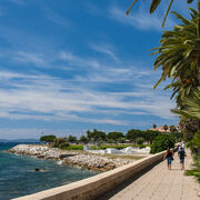 Car rental Ajaccio