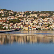 Car rental Argostoli