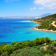 Car rental Bodrum