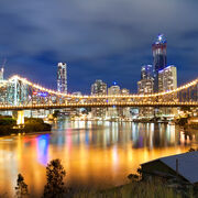 Location de voitures Brisbane
