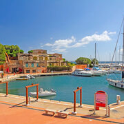 Car hire Olbia